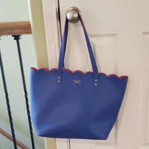 Handbags - Oversized bag